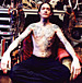 Filip Leu/tattoo