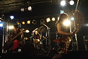 ヒトヅマニア2号