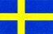 ◎スウェーデン◎