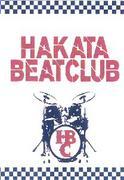 HAKATA BEATCLUB