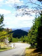 兵庫県立大学 アクティ部