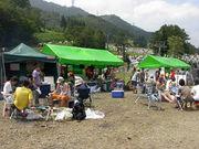 fuji-TA村