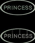 ★Princess★