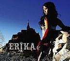 ERIKA / FREE