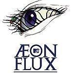Aeon Flux/イーオン・フラックス
