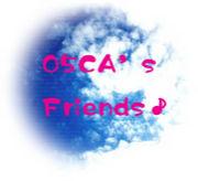 05CA's