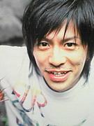 森田さんの八重歯を愛でる会。