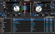 SERATO DJ (旧Scratch Live)
