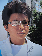 ?OIC新井組
