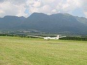 福岡大学航空部