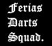 Ferias Darts Squad