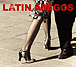 Latin Amigos
