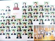 みなみ野中(10期)☆元3年1組
