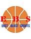 『E.B.S』(East.Blast.Sports)