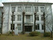 京都大学理学部5組 18年度入学