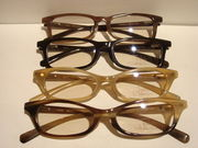 Glass Fix 眼鏡屋