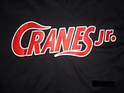 クレインズ.Jr