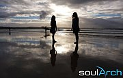 Surf Photography   Soul Arch