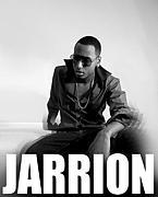 Jarrion