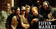 Fiffin Market