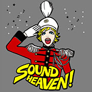 "YO*C ""SOUND HEAVEN !"""