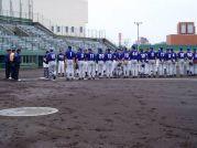 野球部内地会(仮)