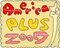AMERICA PLUS 2007 SUMMER