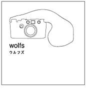 wolfs [ウルフズ]