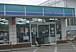ハートイン西条駅店