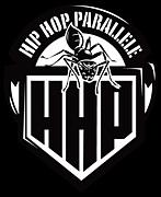 30期HHP〜天まで届けキノコ雲〜