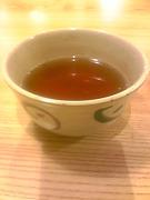 〇〇君お茶!!