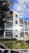 若葉小学校 平成9年度卒業生
