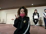 3932 池田浩美 選手