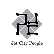 JET CITY PEOPLE