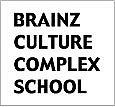 BRAINZーCULTURE COMPLEX SCHOOL