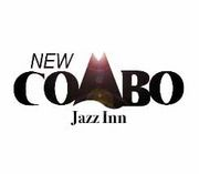 Jazz Inn New Combo
