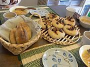 和香の『ママの小さなパン教室』