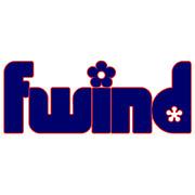 fwind