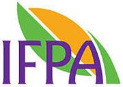 IFPAアロマセラピスト