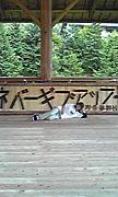 和田祐次郎