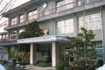 富山市立東部小学校