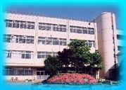 新座市立 第四中学校