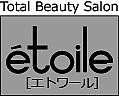 ☆Total Beaty Salon etoile☆