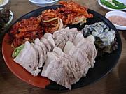 韓国ソウル㊙グルメ情報