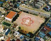 板橋区立徳丸小学校
