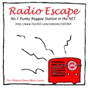 Radio Escape
