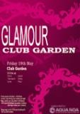 【GLAMOUR】コミュニティ☆