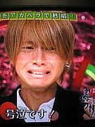 安田章大を守ろうの会