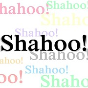 Shahoo!