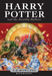 ������ɤ� Harry Potter